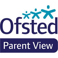 Link to us | Ofsted Parent View